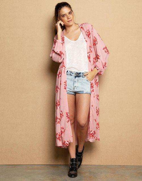 kimono-140014-rosado-1.jpg