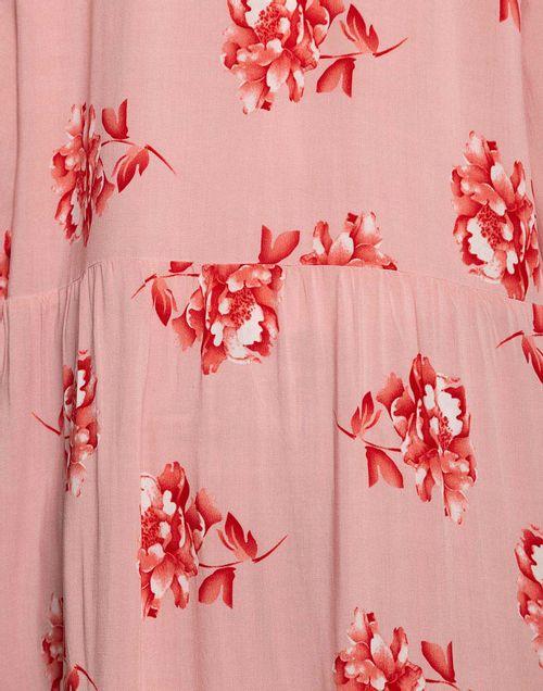 kimono-140014-rosado-2.jpg