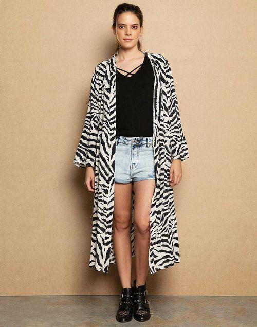 kimono-140058-negro-1.jpg