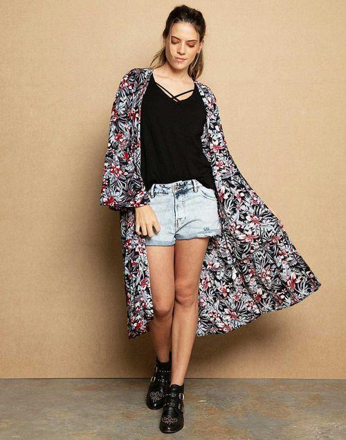 kimono-140908-negro-1.jpg