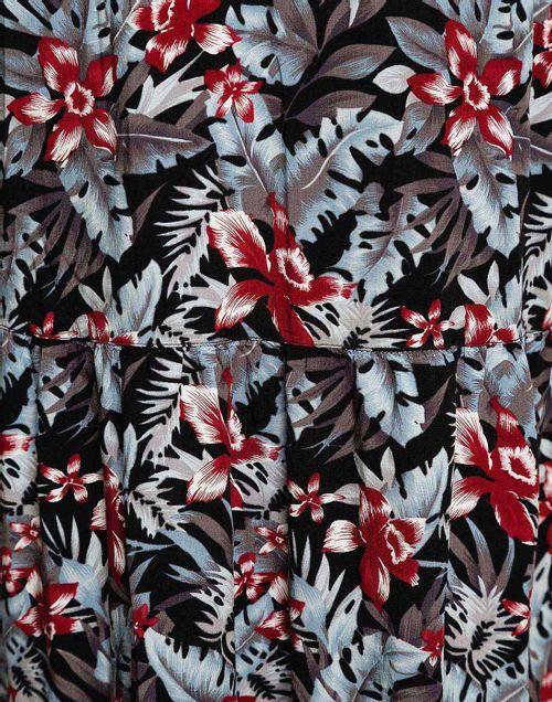 kimono-140908-negro-2.jpg