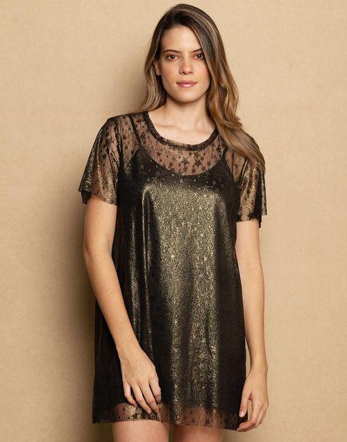 vestido-140066-negro-1.jpg
