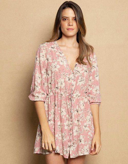 vestido-140882-rosado-1.jpg