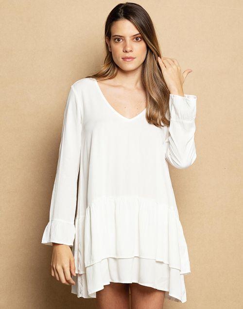 vestido-140891-blanco-1.jpg