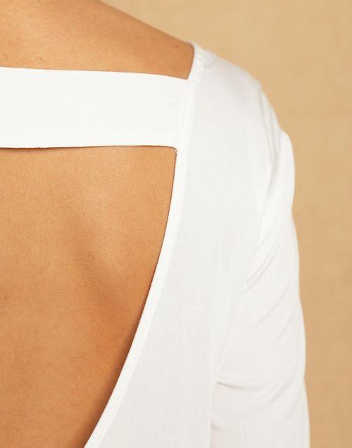 vestido-140891-blanco-2.jpg