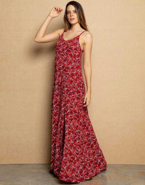 vestido-140065-rojo-1