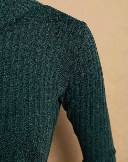 buzo-180171-verde-2.jpg
