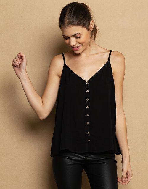 camisa-140044-negro-1.jpg