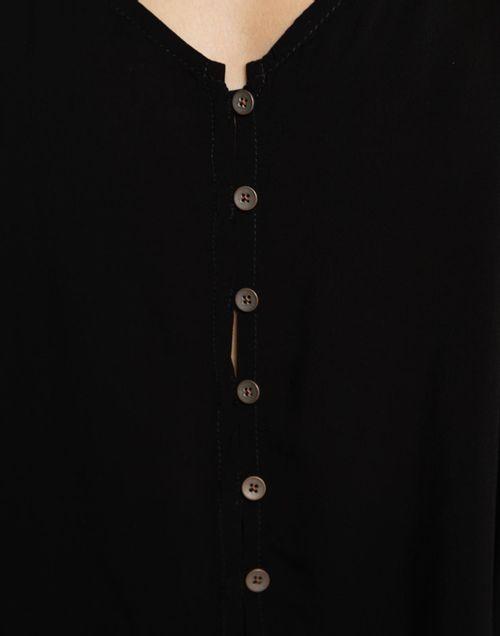 camisa-140044-negro-2.jpg