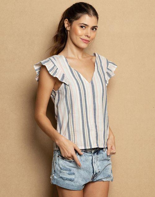 camisa-140063-azul-1.jpg