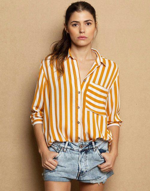 camisa-140094-amarillo-1.jpg
