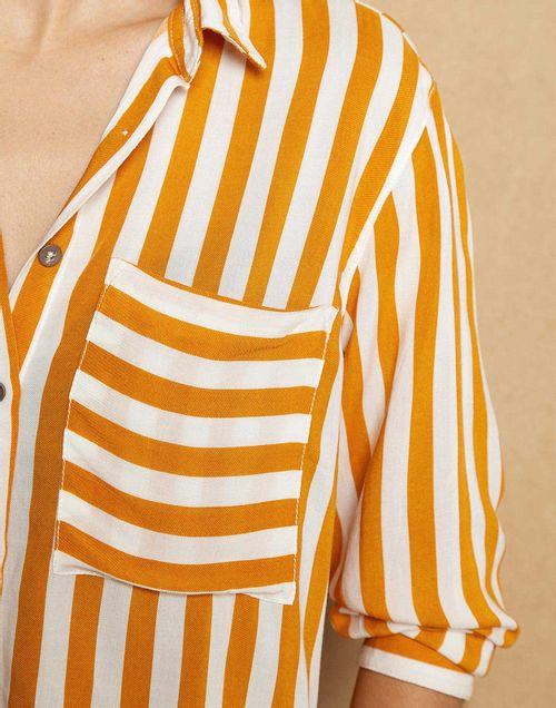 camisa-140094-amarillo-2.jpg
