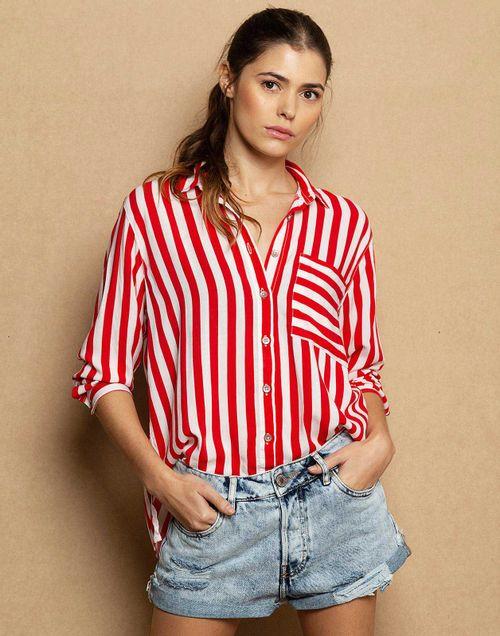 camisa-140094-rojo-1.jpg