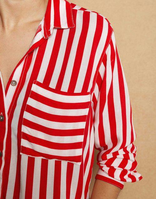 camisa-140094-rojo-2.jpg
