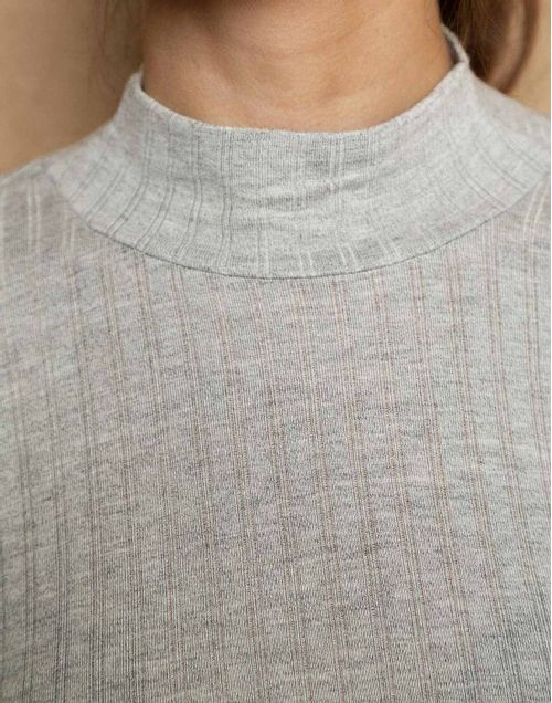 camiseta-180178-gris-2.jpg