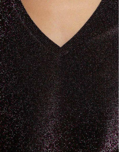 camiseta-180193-negro-2.jpg