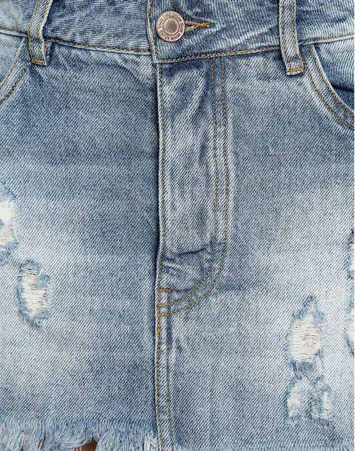 falda-131075-azul-2.jpg