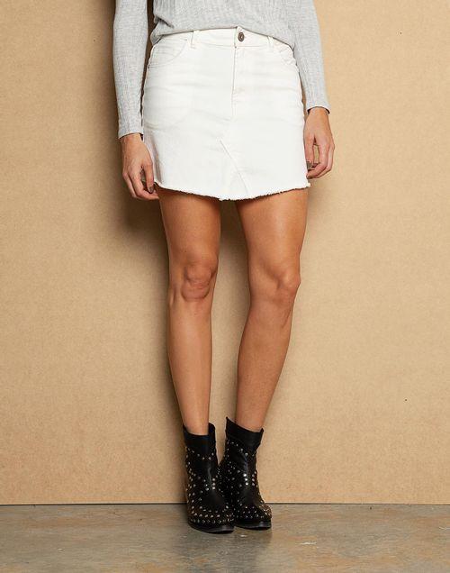 falda-140031-blanco-1.jpg
