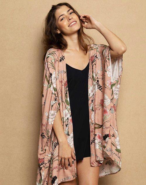kimono-140896-rosado-1.jpg