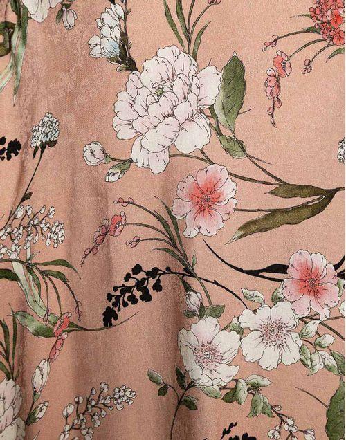 kimono-140896-rosado-2.jpg