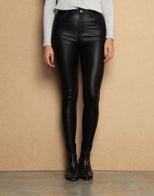 pantalon-130275-negro-1.jpg