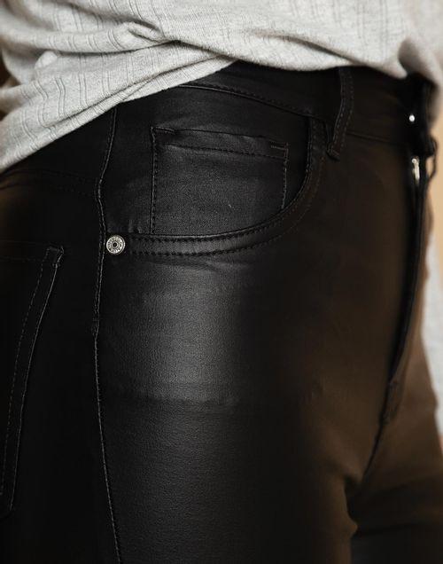 pantalon-130275-negro-2.jpg