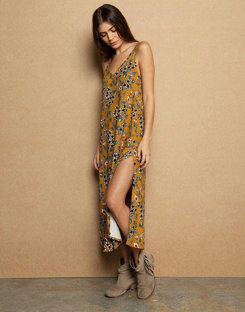 vestido-140062-amarillo-1.jpg