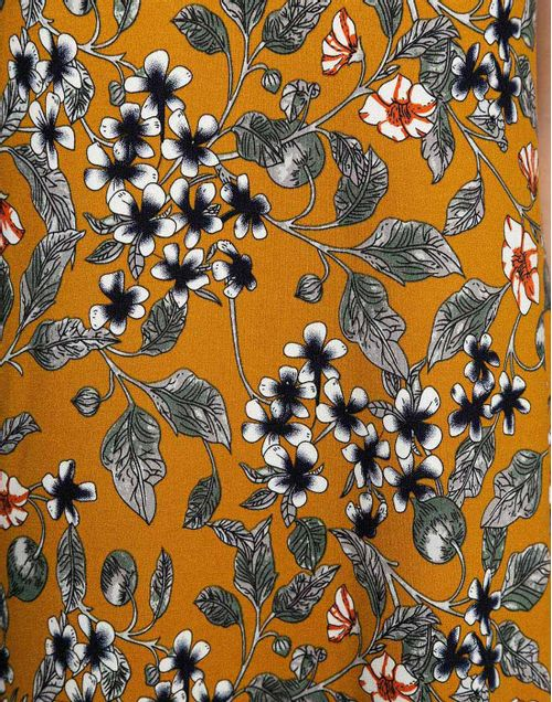 vestido-140062-amarillo-2.jpg