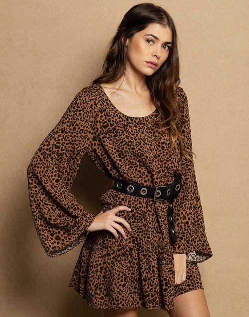 vestido-140892-cafe-1.jpg