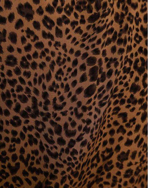 vestido-140892-cafe-2.jpg