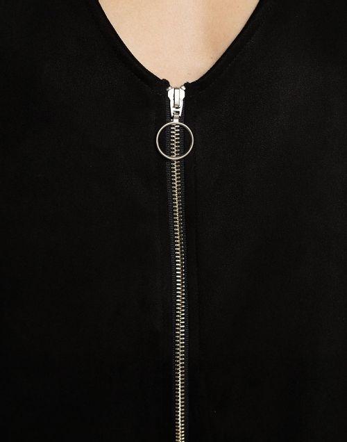 vestido-140899-negro-2.jpg