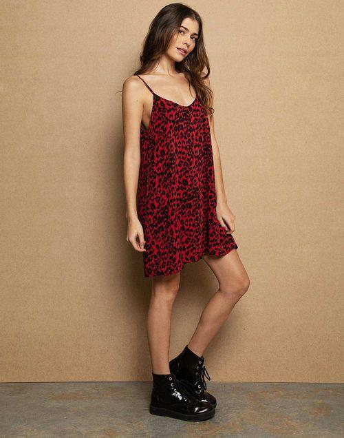 vestido-140900-rojo-1.jpg