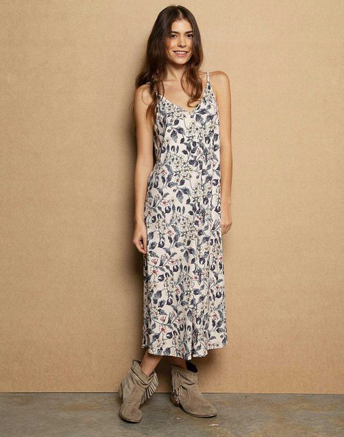 vestido-140062-crudo-1