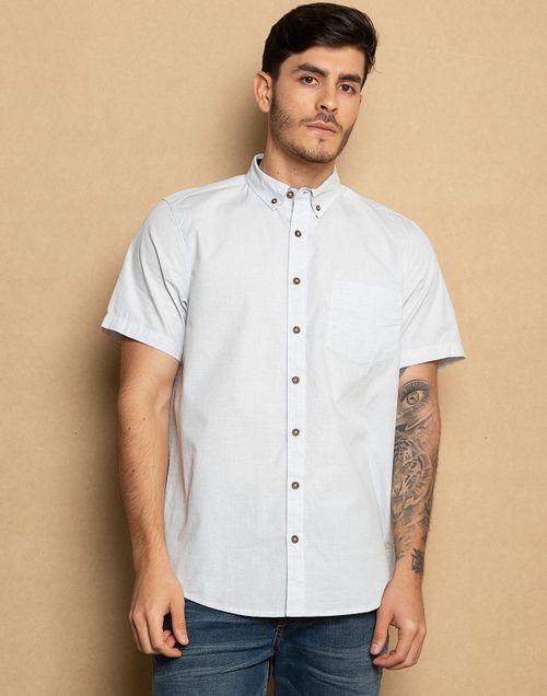 camisa-113021-azul-1.jpg