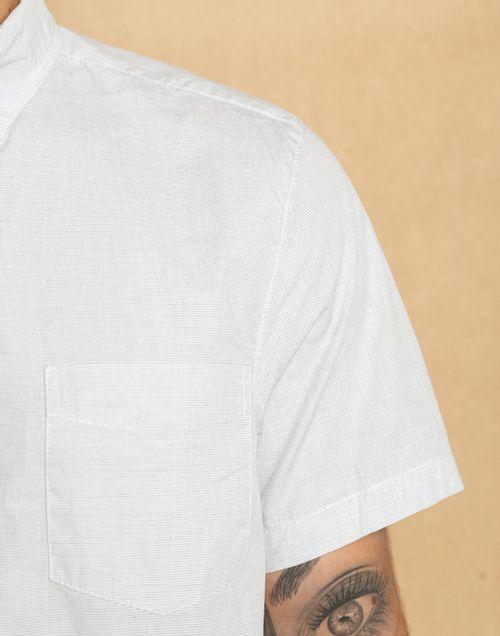 camisa-113021-azul-2.jpg