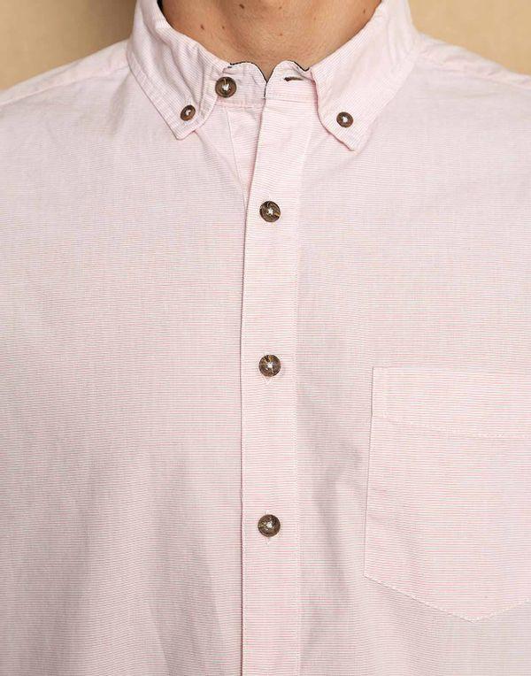 camisa-113021-rojo-2.jpg