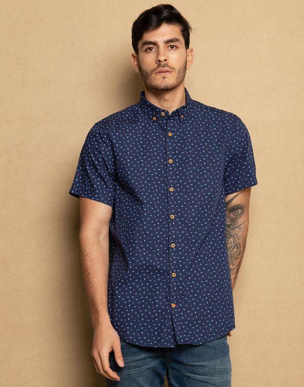 camisa-113022-azul-1.jpg