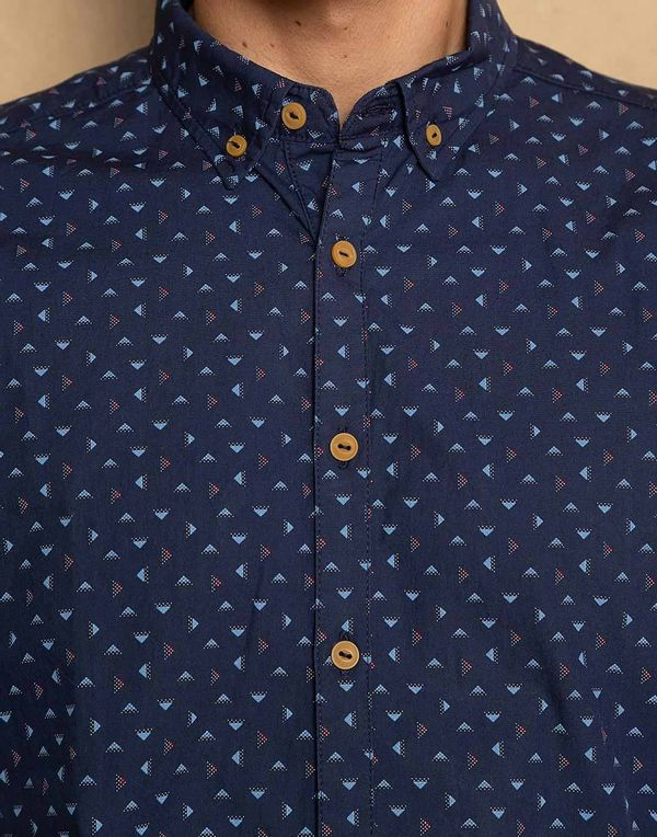 camisa-113022-azul-2.jpg