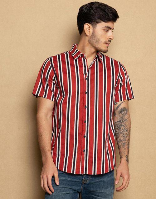 camisa-113023-rojo-1.jpg
