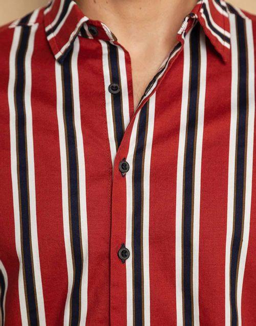 camisa-113023-rojo-2.jpg