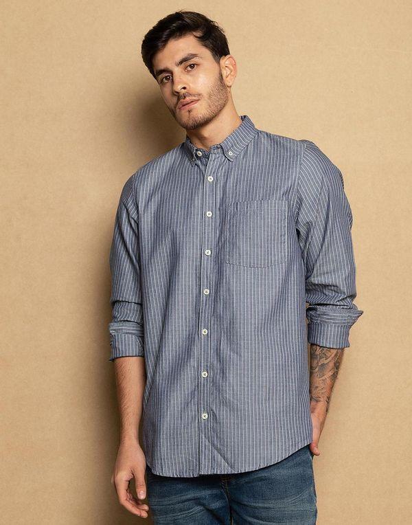camisa-113035-azul-1.jpg