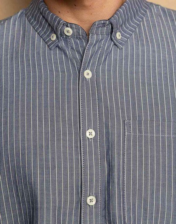 camisa-113035-azul-2.jpg