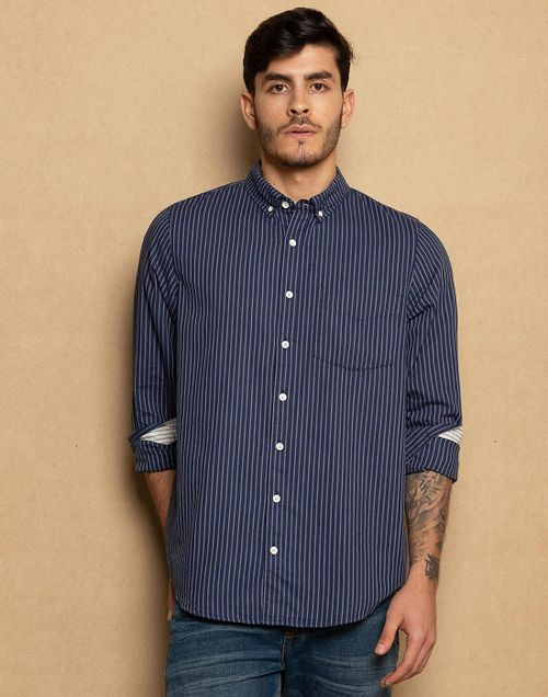 camisa-113041-azul-1.jpg
