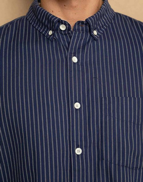 camisa-113041-azul-2.jpg