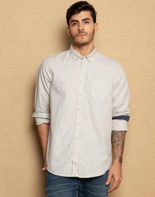 camisa-113041-crudo-1.jpg