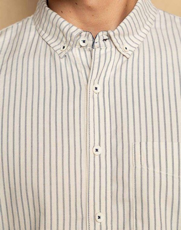 camisa-113041-crudo-2.jpg