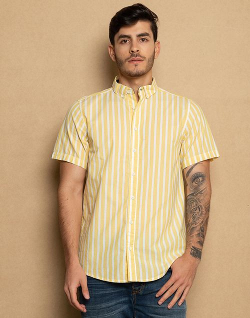 camisa-113050-amarillo-1.jpg