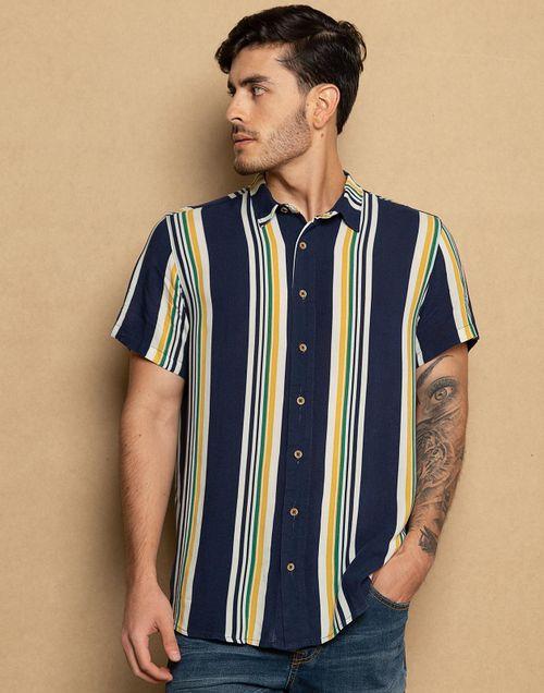 camisa-113053-azul-1.jpg
