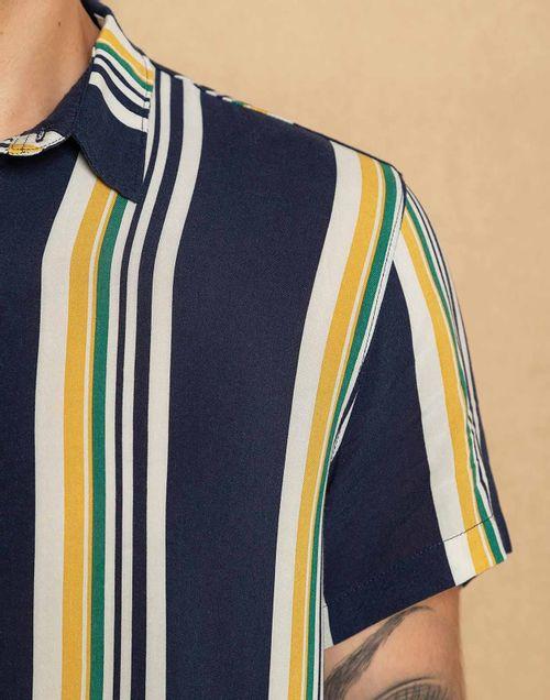 camisa-113053-azul-2.jpg