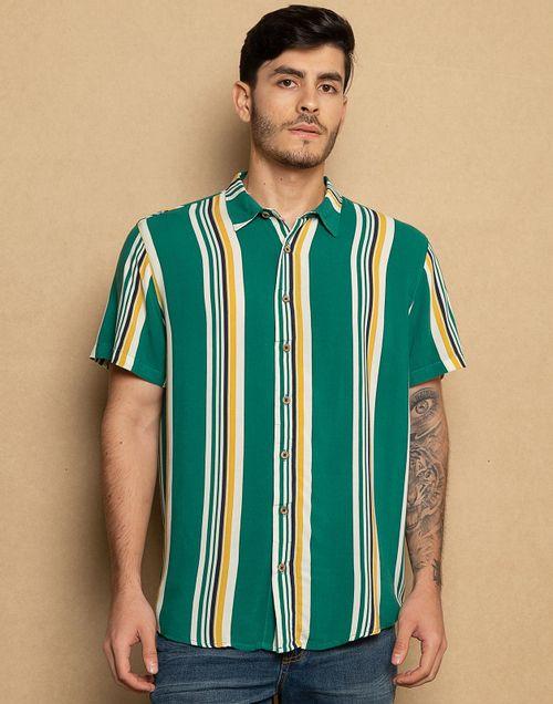 camisa-113053-verde-1.jpg